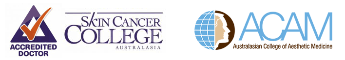 Noosa-Clinic-accredited-doctor-noosa-heads-skin-cancer